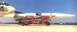300px-Xagm-48a