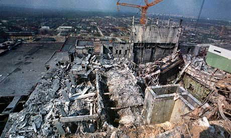 Chernobyl---The-Aftermath-007