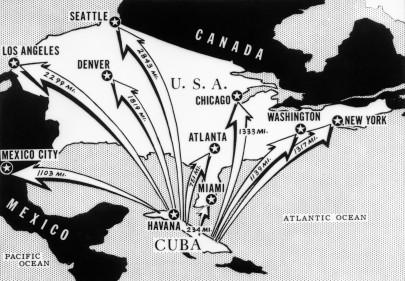 distances-of-major-cities-from-cuba.jpg