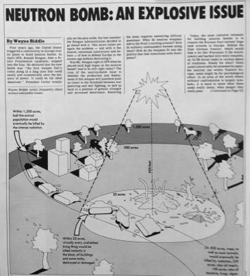 Neutron-Bomb.jpg
