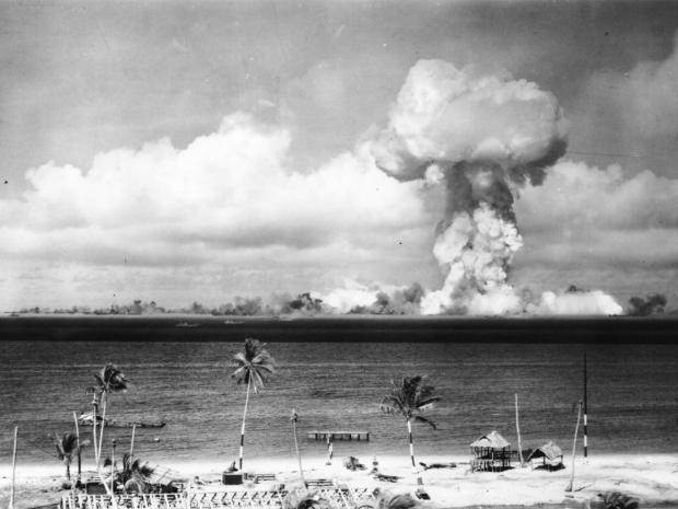 pg-24-bikini-atoll-1-getty