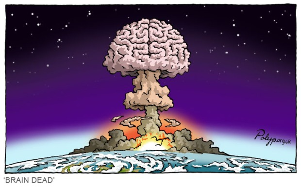 polyp_cartoon_nuclear_weapon_bomb_war_brain.jpg