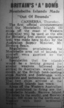 1-5-1952 'Britain's A-bomb' (Thurs) p5.jpg
