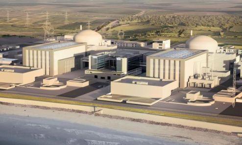 hinkley-point-c-nuclear-reactor-render-640x384.jpg